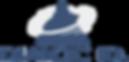 DIALOC ID logo voor website (002).png