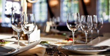Gastronomie, Hotellerie, Catering  Photo via search engine