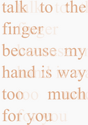 talk to the finger.png