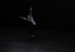 Snapshot from a rehearsal #BadQualityPicture