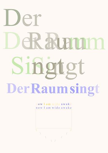 Der Raum singt 2, Titel.png