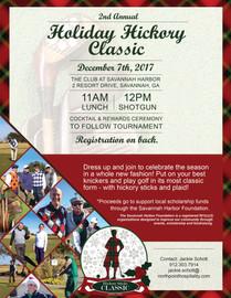 Holiday Hickory Classic 2017.jpg