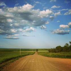 Rural America Photography