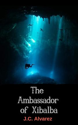 The Ambassador of Xibalba ft.png
