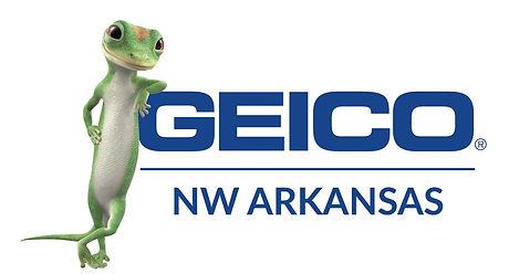 GEICO Local Office Logo-JPG.JPG