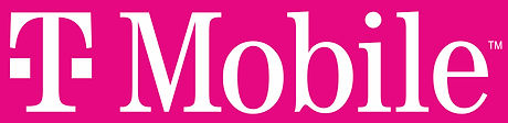 T-Mobile_New_Logo_Primary_CMYK_W-on-M.jp