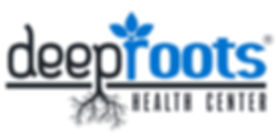 Deep Roots Logo_edited.jpg