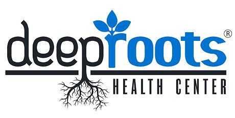 Deep Roots Logo_edited.jpg