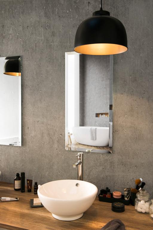 BD - Miroir N - V - 1 - V1.jpg