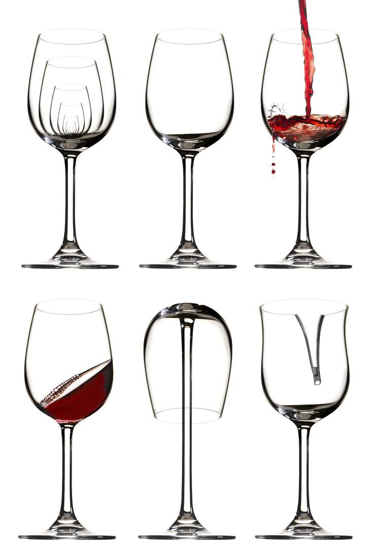 verres-multiples.jpg