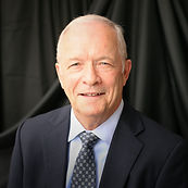 Gregory T. Bruce, CPA
