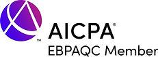 AICPA EBPAQC Member