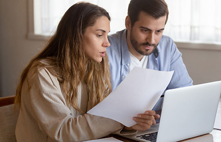 Are you a nonworking spouse? You may still be able to contribute to an IRA