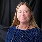 Julie E. Pryor