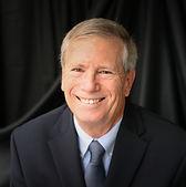 Steven M. Joyce, CPA