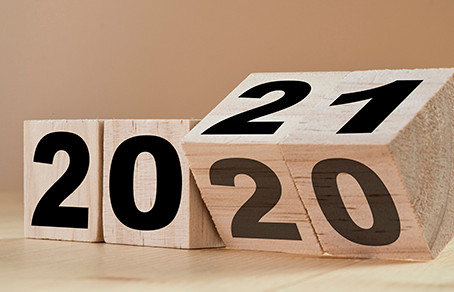 2021 dollar limits and thresholds for 401(k)s and similar plans