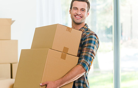 Does it still make sense for employers to reimburse employees' moving expenses?