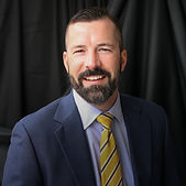 Christopher T. Bruce, CPA