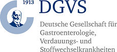logo DGVS.jpg