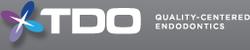 logo_tdo