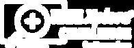 ieee-xplore-challenge-generic-ko-logo2x.