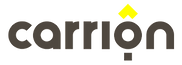 logo_carrion.png