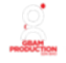 Logo GPSB Vertical (White).png