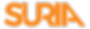 Logo SURIA.png