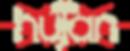 Hujan_Logo.png