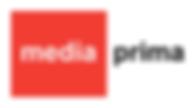 1280px-Logo_Media_Prima.svg.png