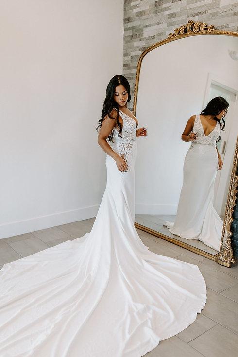 luxury wedding planning dress photography details.jpeg