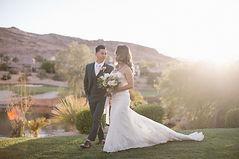 Intimate Wedding  Red Rock Country Club LV_7.jpg