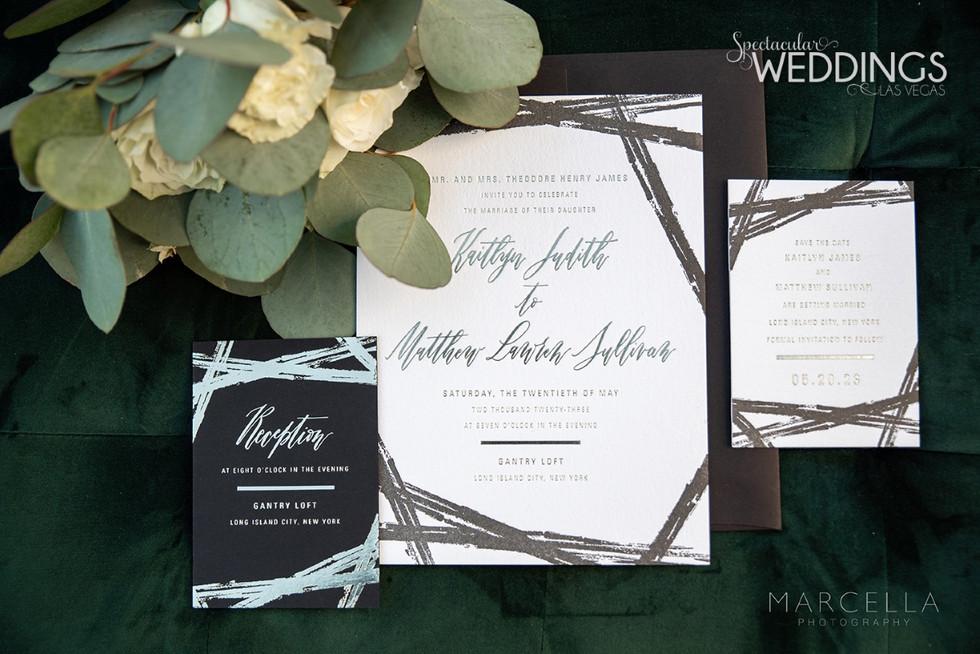 luxury_wedding_stirling_club_lv_7.jpg