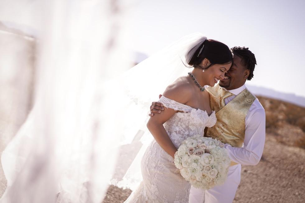 luxury_wedding_silverado_ranch_6.jpg