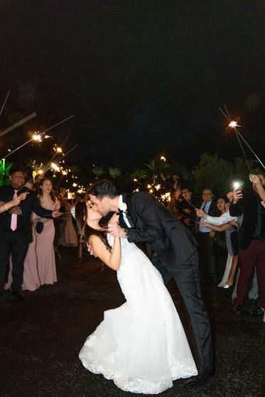 wedding-planning-destination-wedding-in-arizona_11.jpg