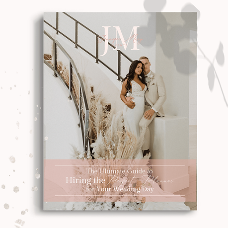 Guide to Hiring the Right Las Vegas Wedding Planner-min.png