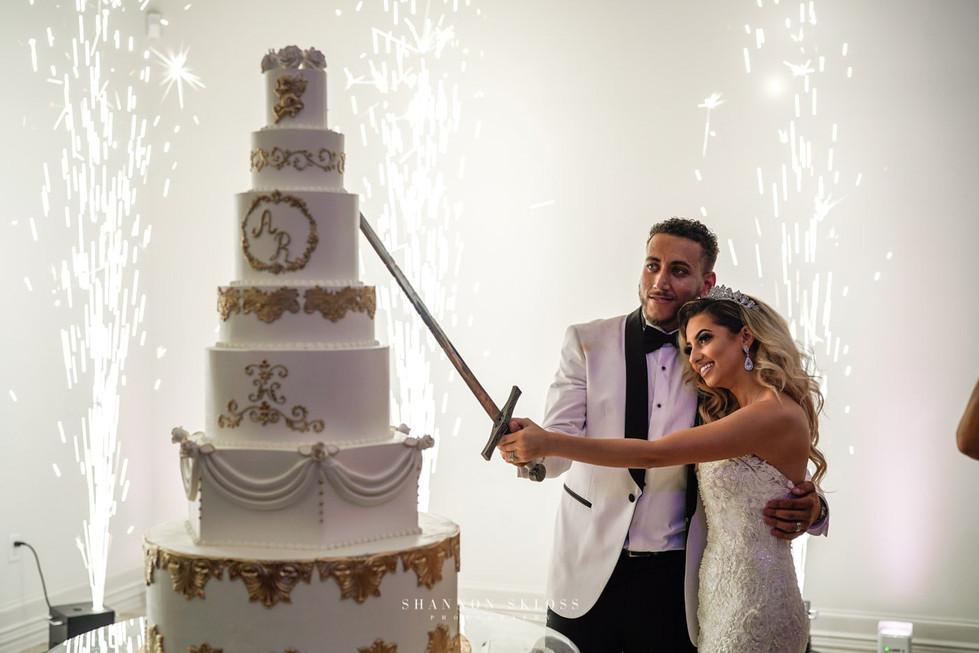 luxury-wedding-planning-dallas-tx_18.jpg