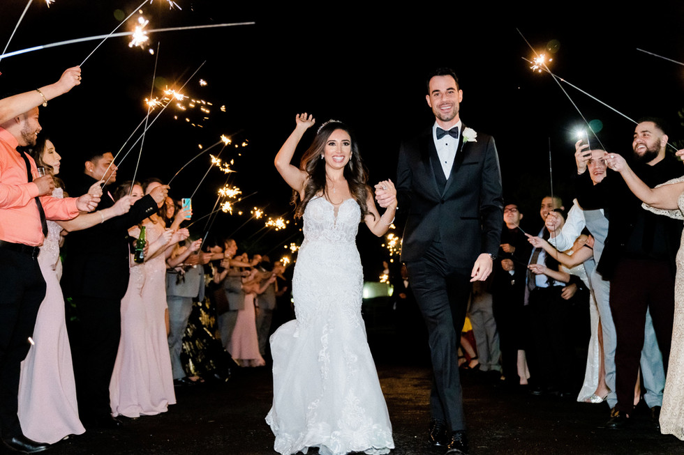 wedding-planning-destination-wedding-in-arizona_10.jpg