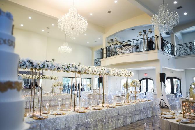 luxury-wedding-planning-dallas-tx_16.jpg