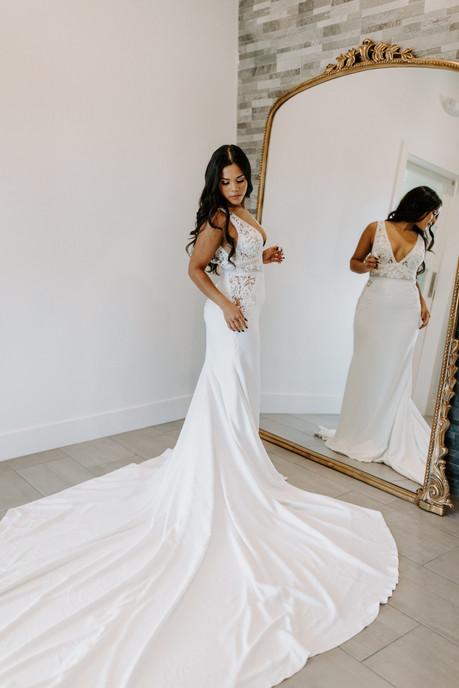 luxury_wedding_lotus_house_lv_5.jpg
