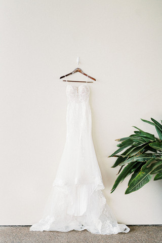 wedding-planning-destination-wedding-in-arizona_1.jpg