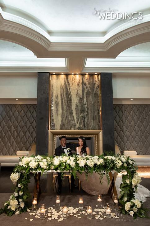 luxury_wedding_stirling_club_lv_2.jpg