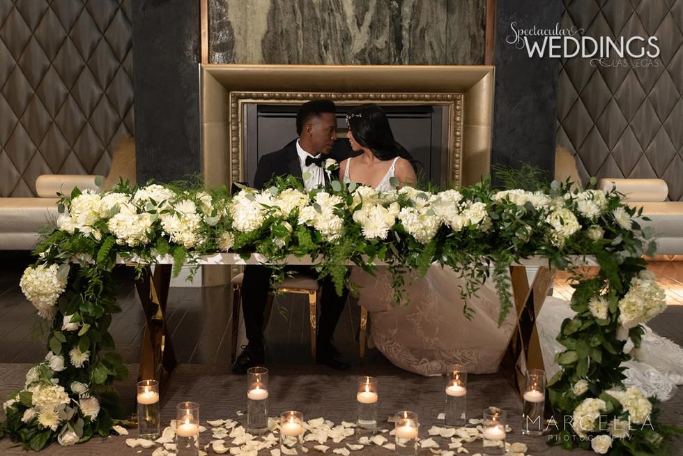 luxury_wedding_stirling_club_lv_3.jpg
