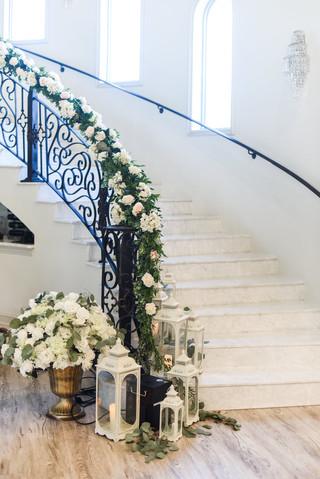 luxury-wedding-planning-dallas-tx_6.jpg