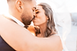 intimate couple wedding day kiss-min.png