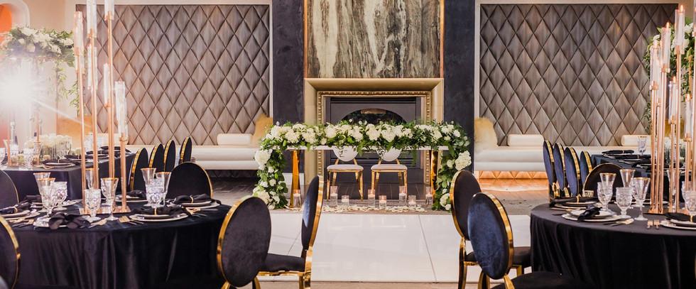 full-wedding-planner-las-vegas.jpg