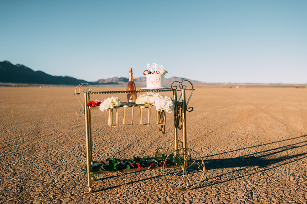 las-vegas-elopement-desert-dry-lake-bed_5.jpg