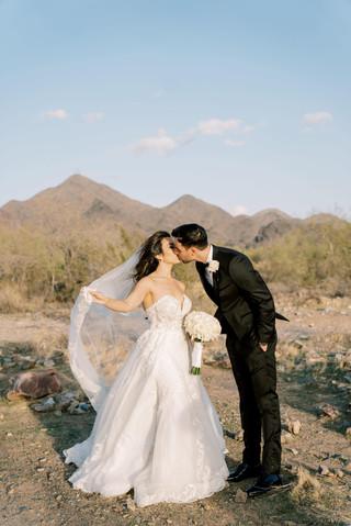wedding-planning-destination-wedding-in-arizona_13.jpg