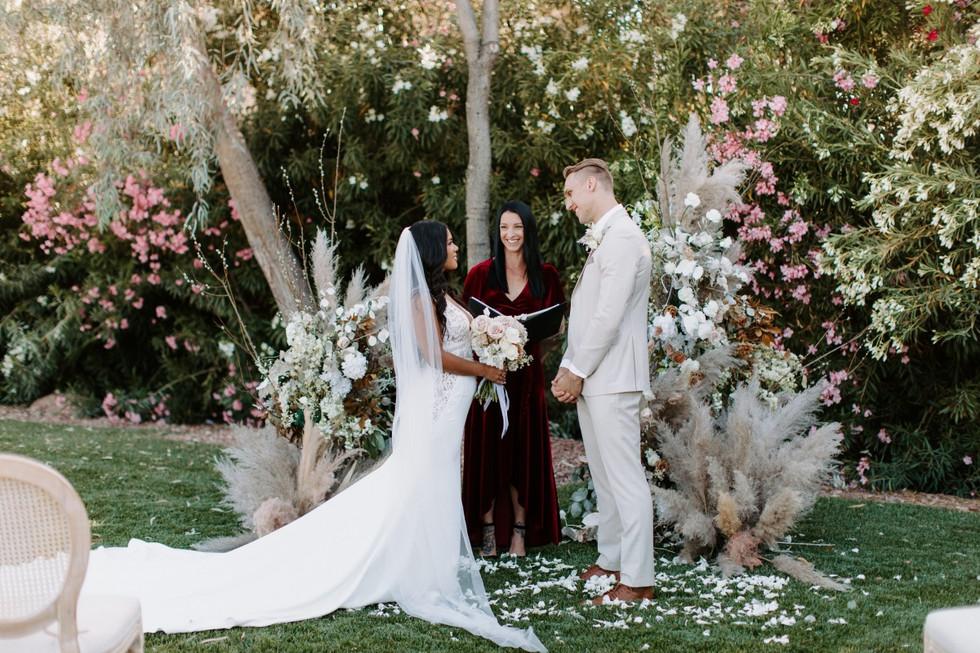 luxury_wedding_lotus_house_lv_7.jpg