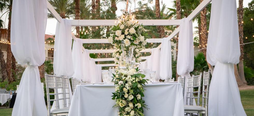 las vegas hourly wedding planning.jpg